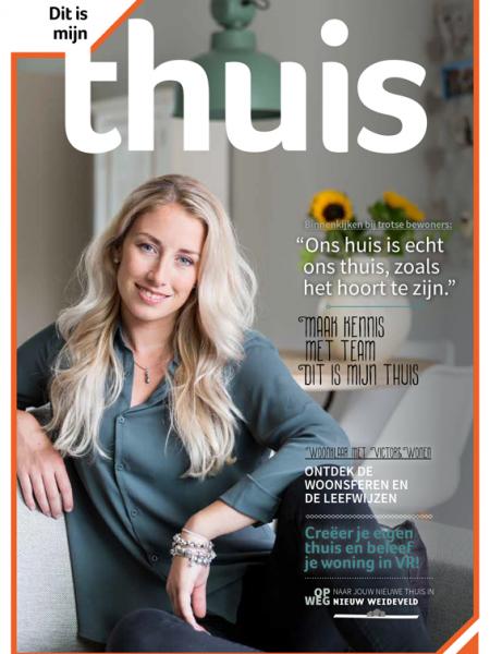 dimt-magazine-1