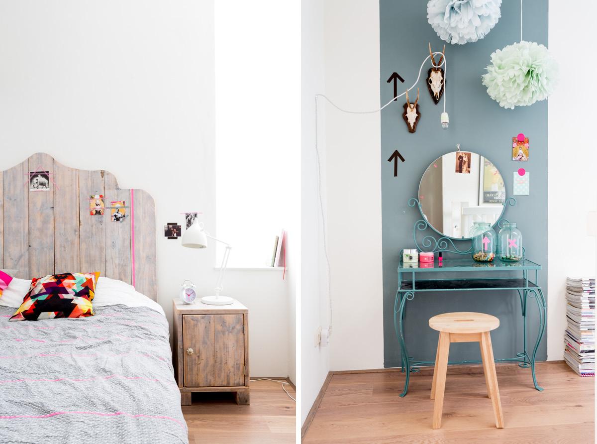 interieur-fam-wentink-hans-mossel-10