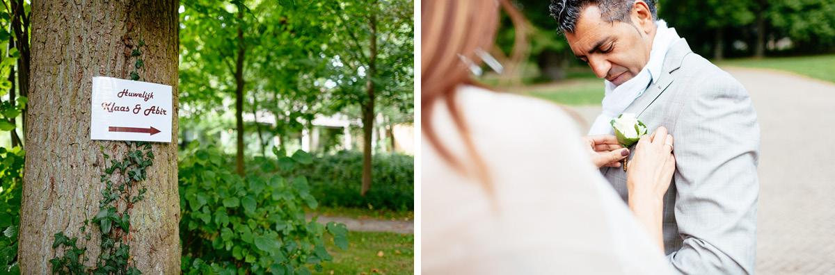 trouwreportage-klaas-abir-hans-mossel-09