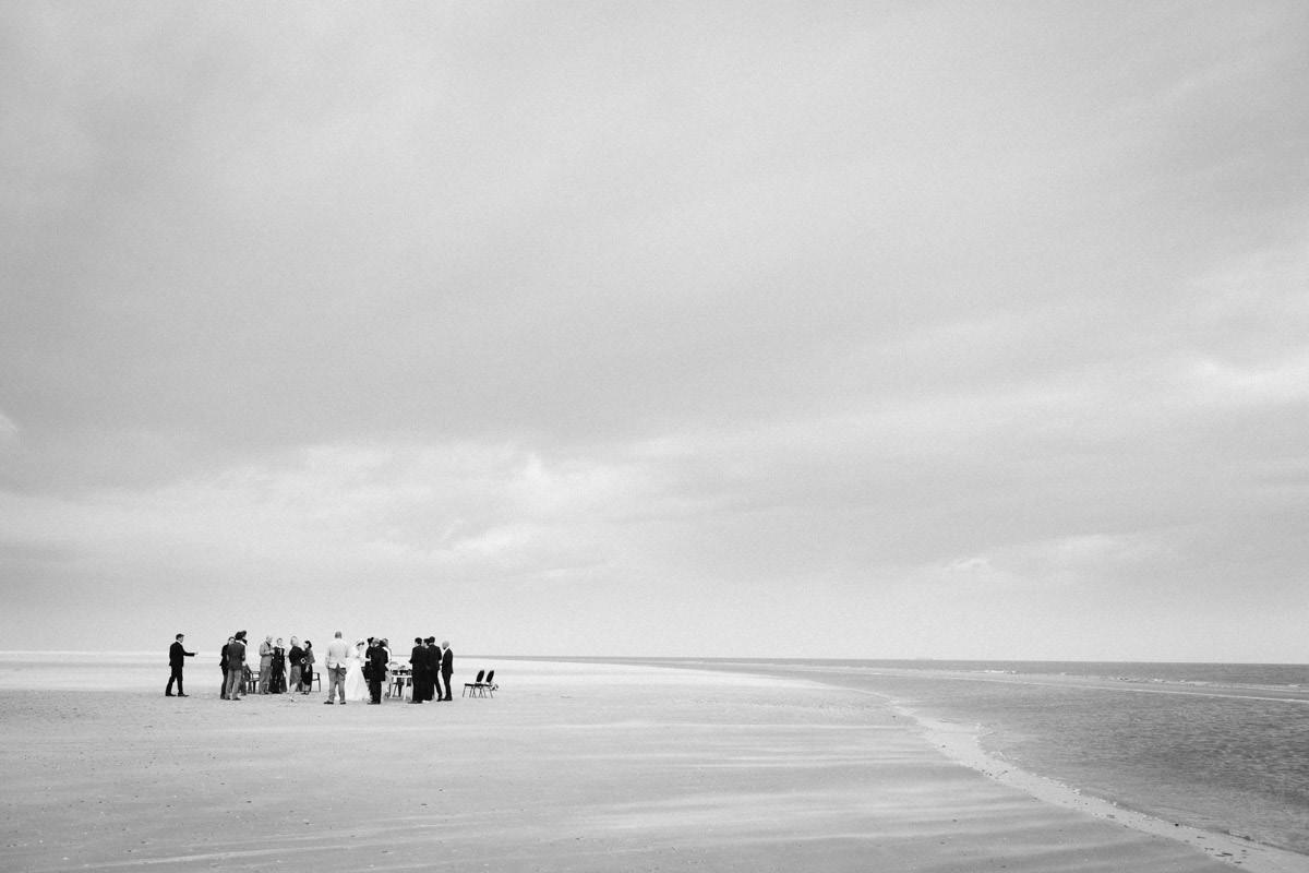 trouwreportage-sander-marga-hansmossel-jpg14