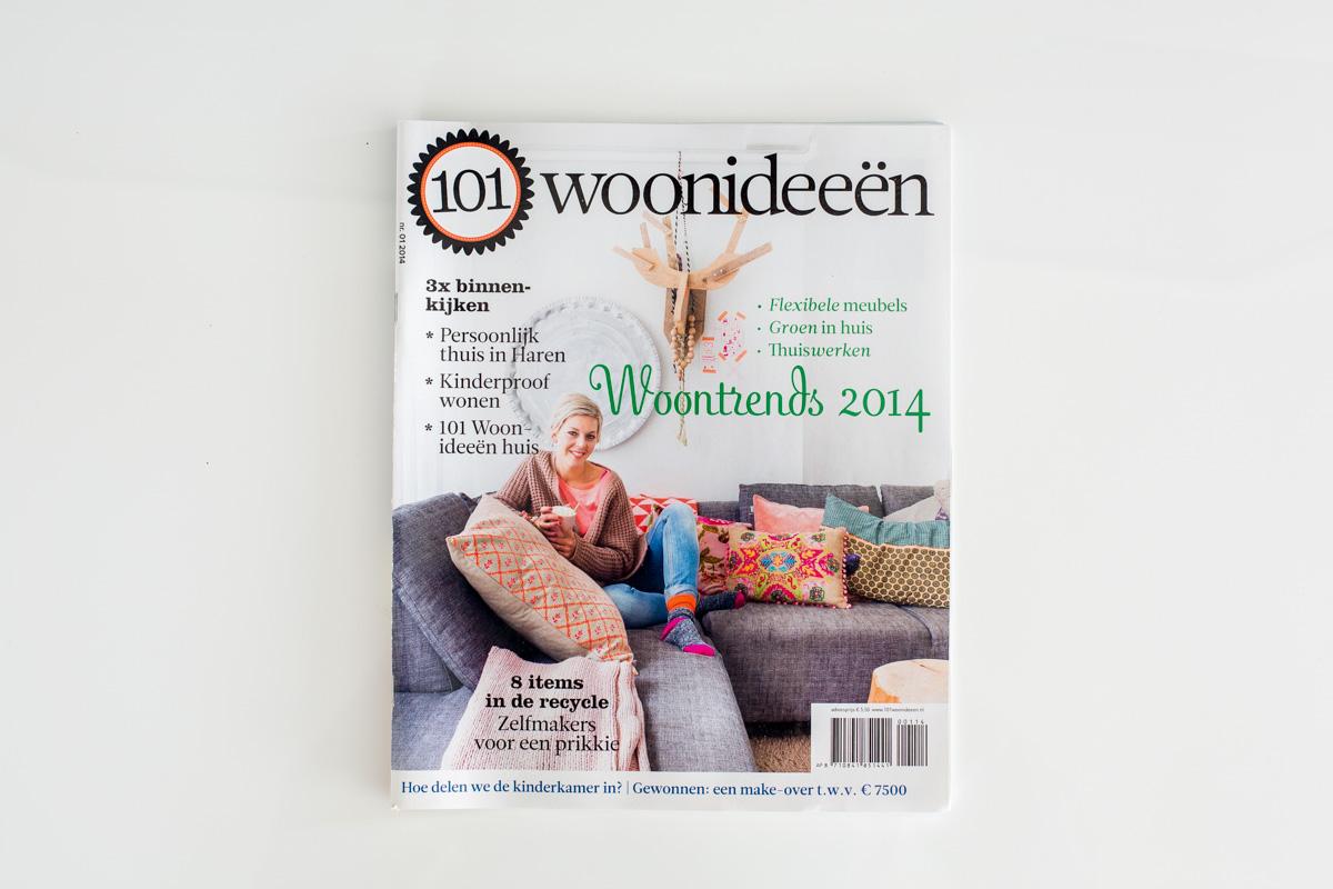 01-publicatie-20140422-2228-hansmossel