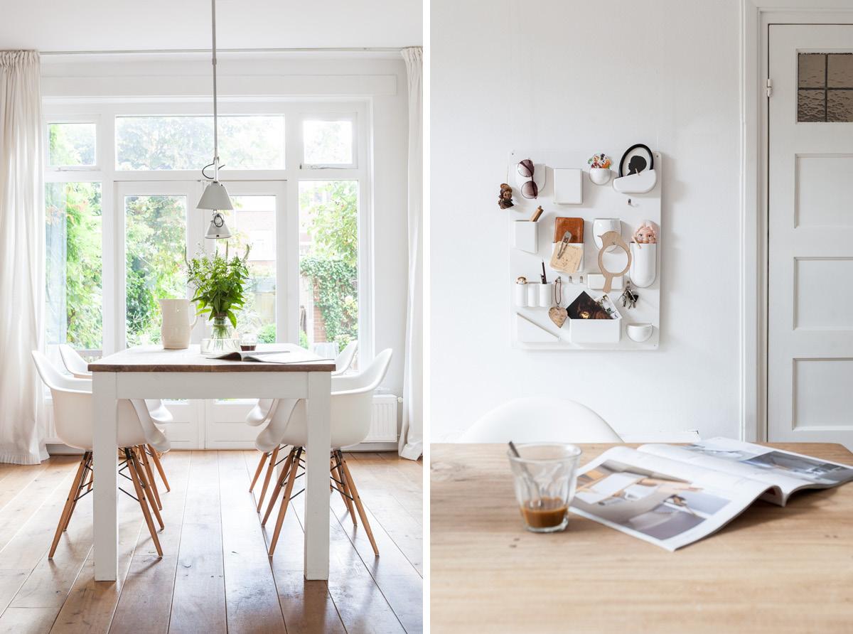 interieur-fam-bos-hans-mossel-03