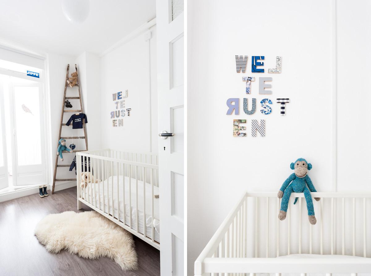 interieur-fam-bos-hans-mossel-06