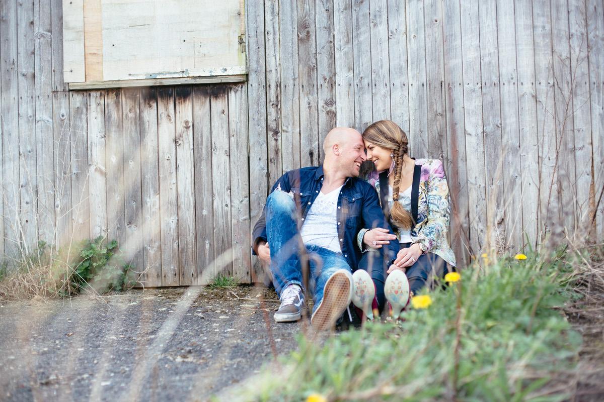 loveshoot-ronald-myrthe-hans-mossel-03