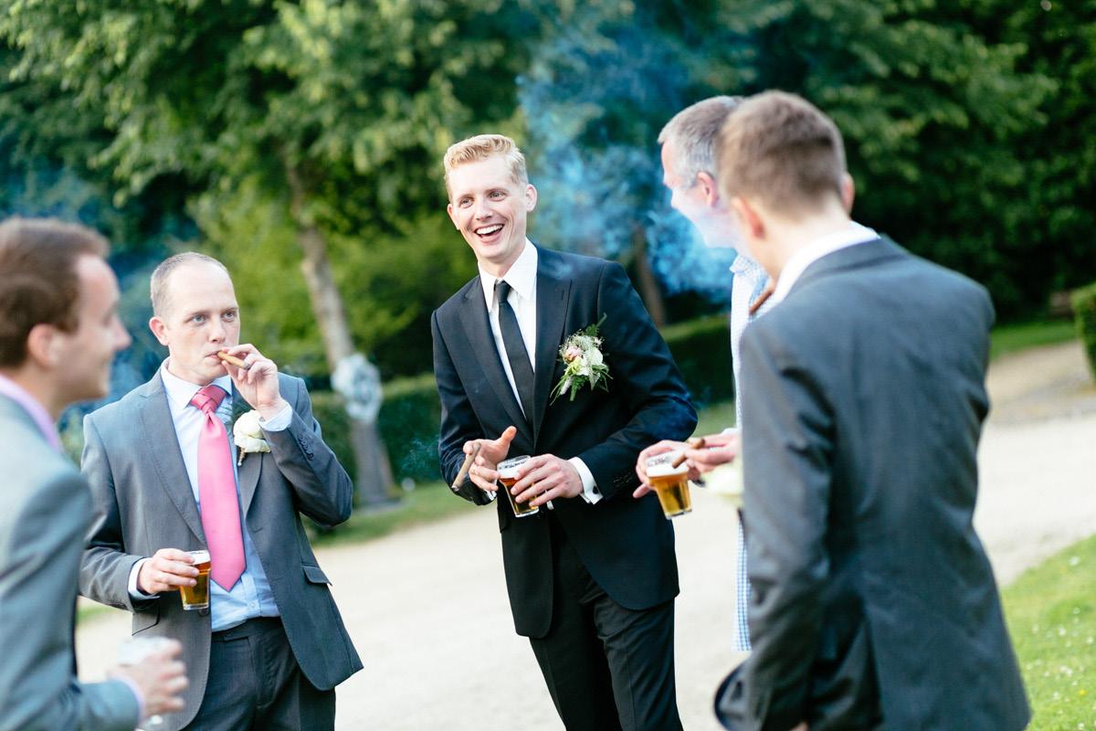trouwreportage-rolf-jose-hans-mossel-39