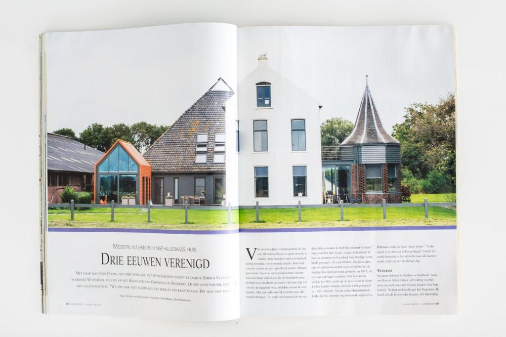 01-publicatie-Landleven-02-2014-hansmossel