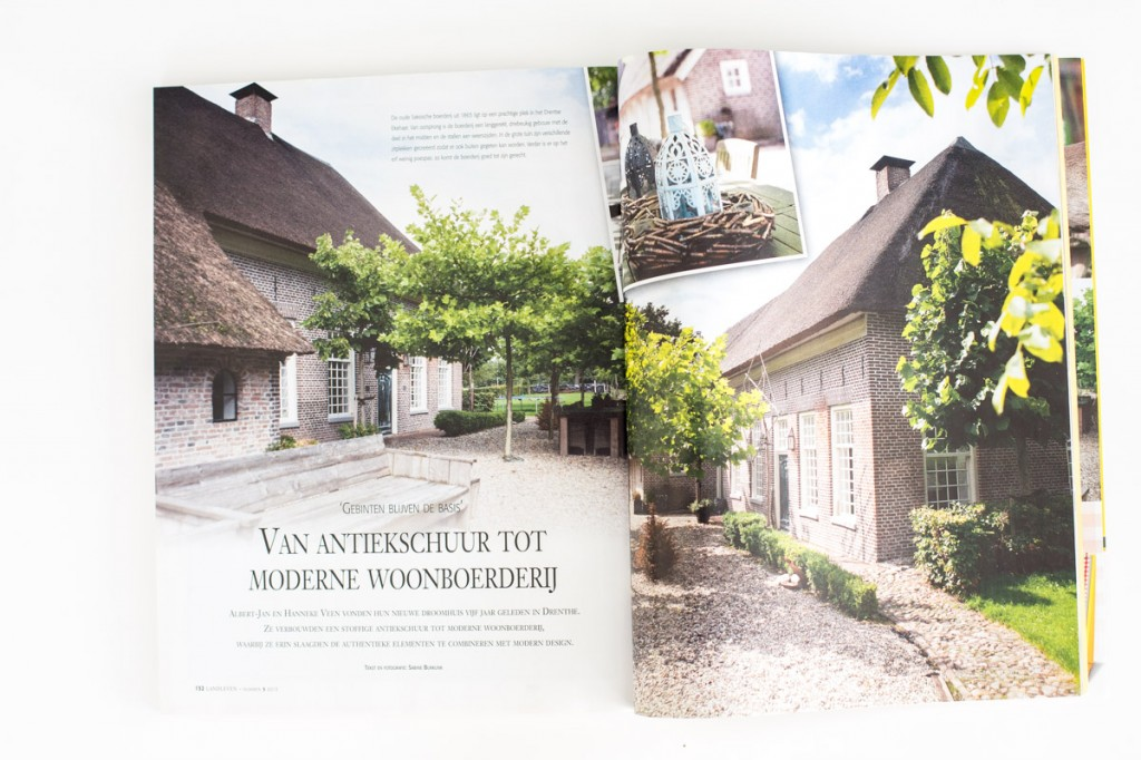 01-publicatie-Landleven-03-2013-hansmossel