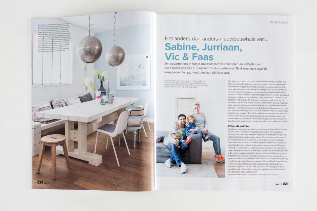 01-publicatie-VT-Wonen-mrt-2014-hansmossel