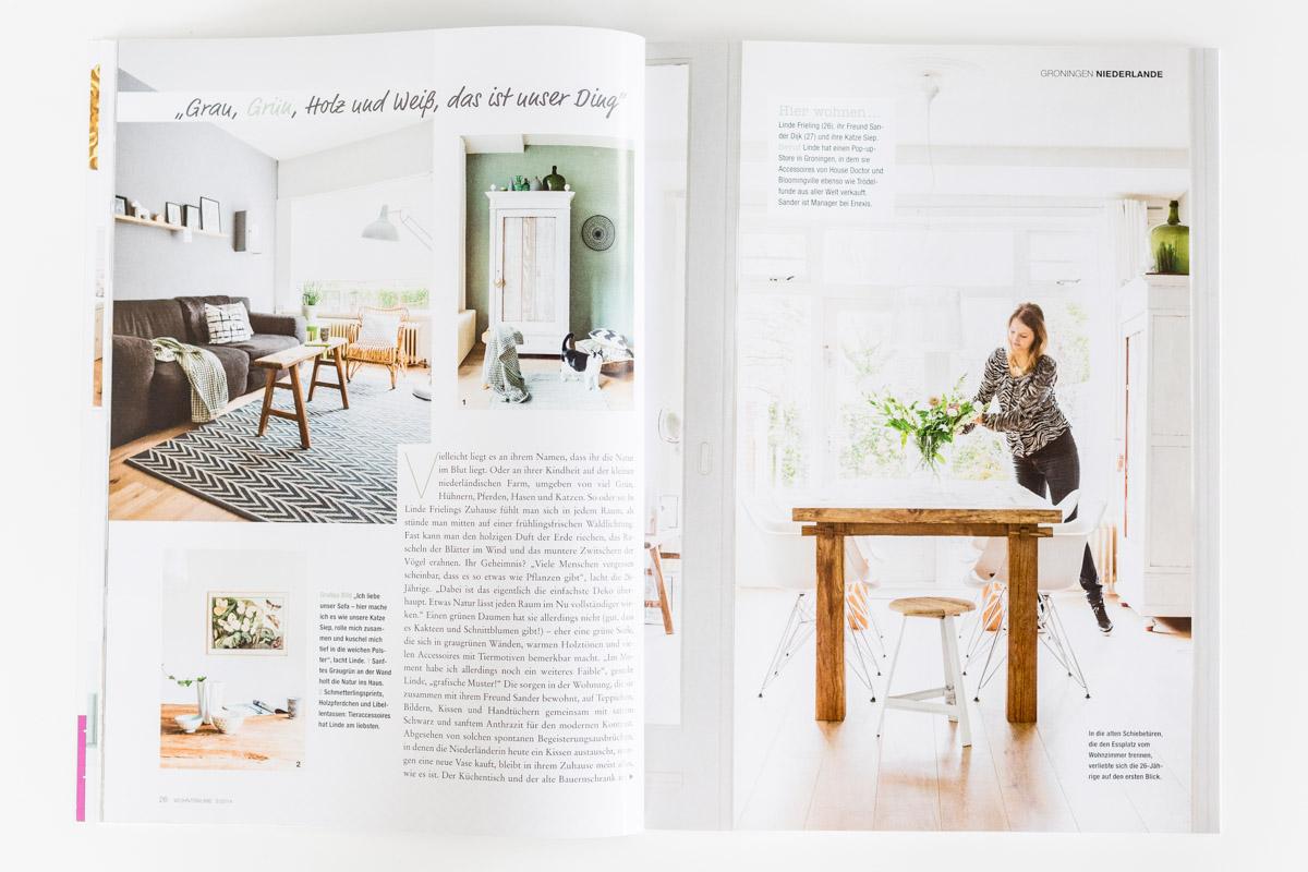20 private wohntr ume 03 2014 hans mossel fotografie. Black Bedroom Furniture Sets. Home Design Ideas