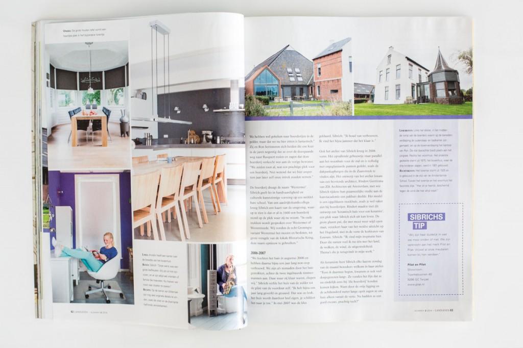 02-publicatie-Landleven-02-2014-hansmossel