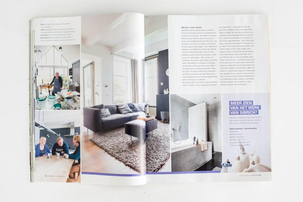 03-publicatie-Landleven-02-2014-hansmossel