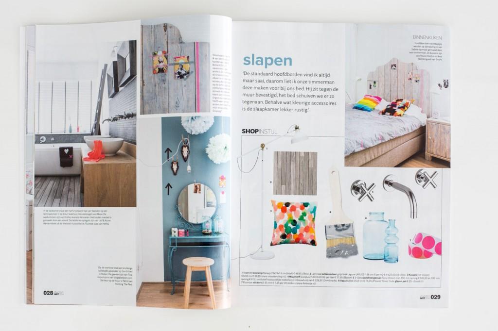 05-publicatie-VT-Wonen-mrt-2014-hansmossel