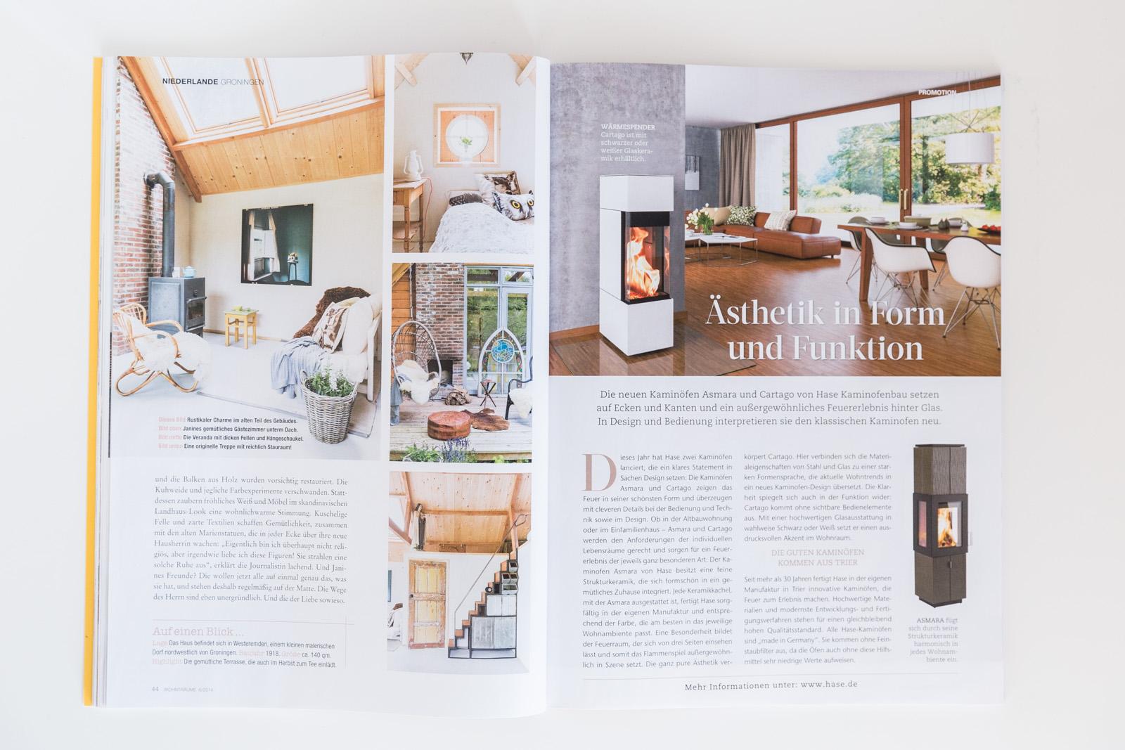 20 private wohntr ume 6 2014 hans mossel fotografie. Black Bedroom Furniture Sets. Home Design Ideas