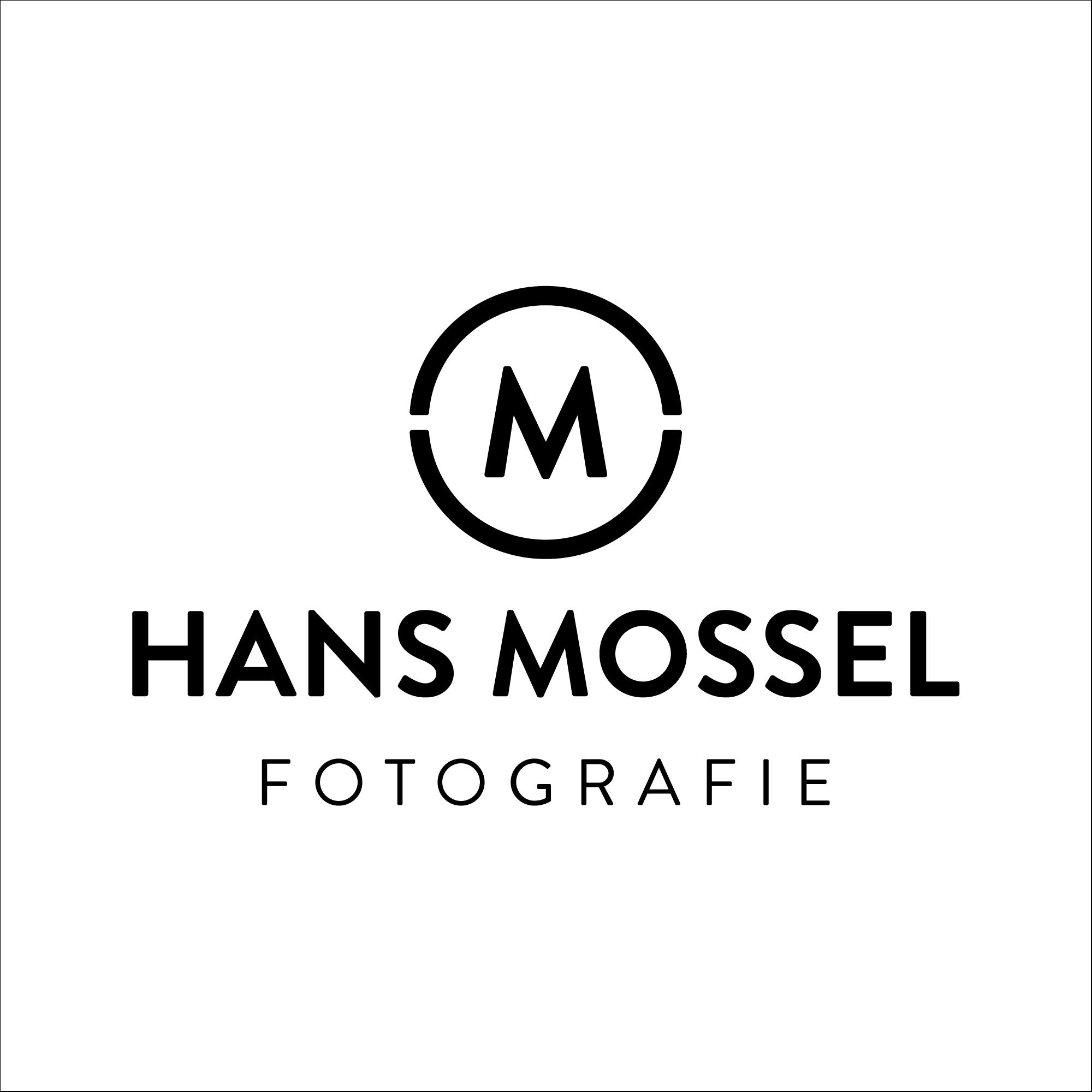 logo-hans-mossel-fotografie