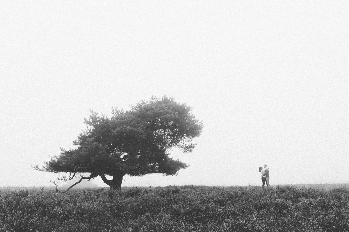 leon-elles-loveshoot-hansmossel-14